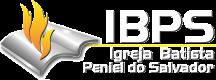 logo peniel original transparente